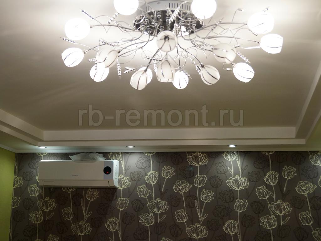 https://www.rb-remont.ru/kosmeticheskij-remont/img/chernishevskogo-104/007.jpg (бол.)