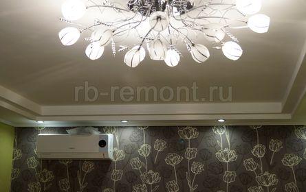 https://www.rb-remont.ru/kosmeticheskij-remont/img/chernishevskogo-104/007.jpg (мал.)