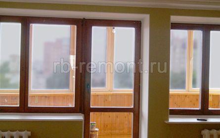 https://www.rb-remont.ru/kosmeticheskij-remont/img/chernishevskogo-104/013.jpg (мал.)