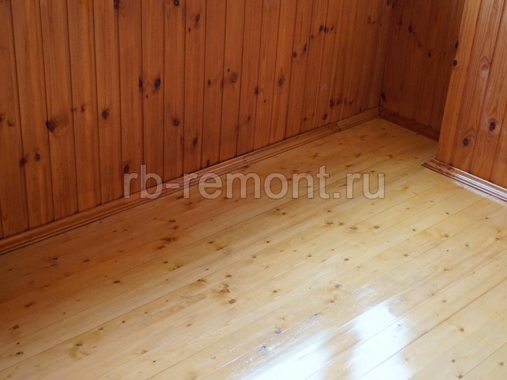 https://www.rb-remont.ru/kosmeticheskij-remont/img/chernishevskogo-104/014.jpg (бол.)