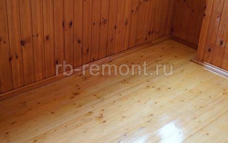 https://www.rb-remont.ru/kosmeticheskij-remont/img/chernishevskogo-104/014.jpg (мал.)
