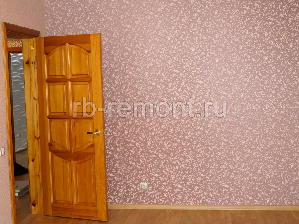 https://www.rb-remont.ru/kosmeticheskij-remont/img/chernishevskogo-104/021.jpg (бол.)