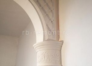https://www.rb-remont.ru/raboty/photo_/aleksey/img/barelefy/014.jpg (мал.)