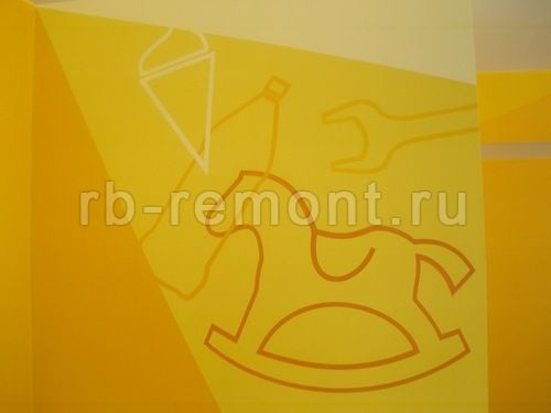 https://www.rb-remont.ru/raboty/photo_/aleksey/img/rospis-kafe/005.jpg (бол.)