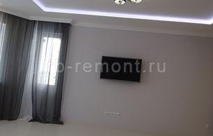 https://www.rb-remont.ru/raboty/photo_/bakalinskaya-68.6-00/img/001.jpg (мал.)