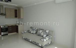 https://www.rb-remont.ru/raboty/photo_/bakalinskaya-68.6-00/img/002.jpg (мал.)