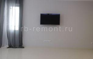 https://www.rb-remont.ru/raboty/photo_/bakalinskaya-68.6-00/img/017.jpg (мал.)