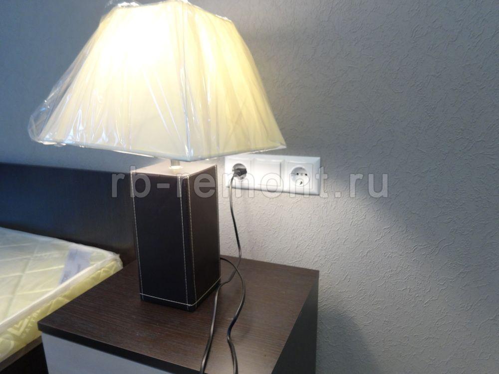 https://www.rb-remont.ru/raboty/photo_/bakalinskaya-68.6-00/img/028.jpg (бол.)