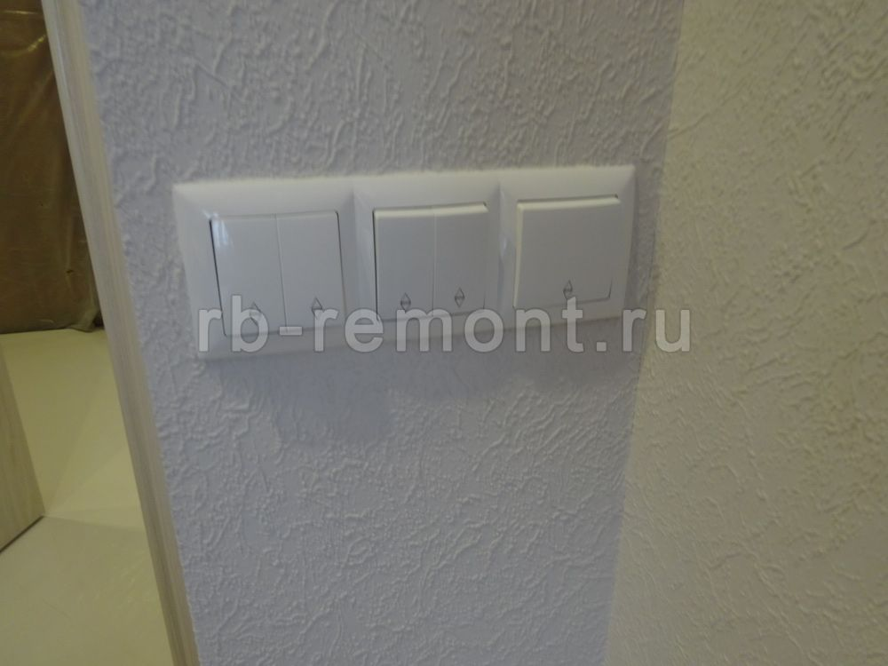 https://www.rb-remont.ru/raboty/photo_/bakalinskaya-68.6-00/img/031.jpg (бол.)