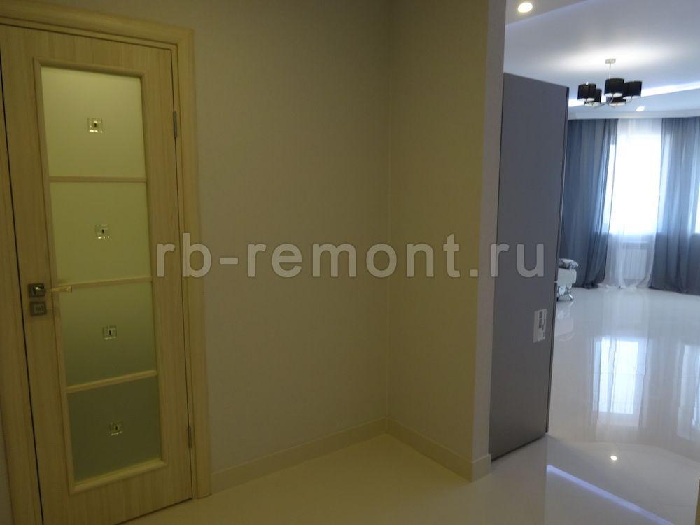 https://www.rb-remont.ru/raboty/photo_/bakalinskaya-68.6-00/img/035.jpg (бол.)