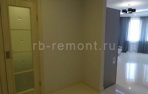 https://www.rb-remont.ru/raboty/photo_/bakalinskaya-68.6-00/img/035.jpg (мал.)