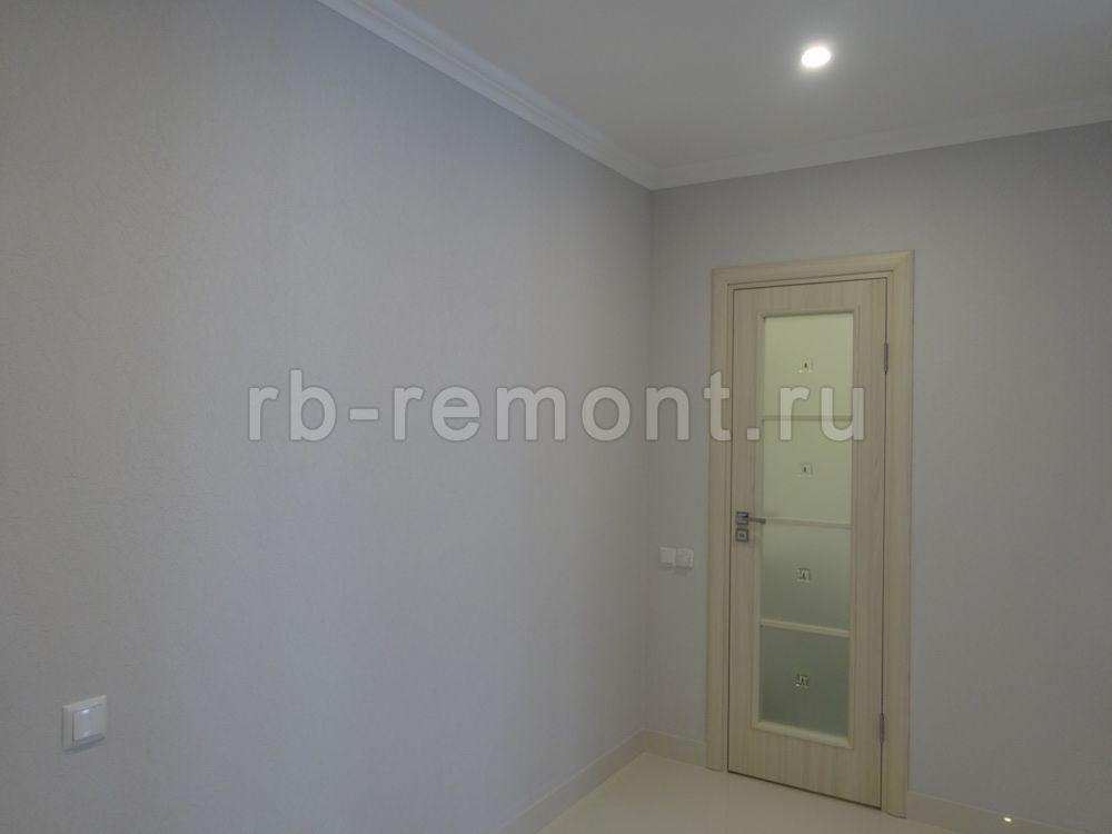 https://www.rb-remont.ru/raboty/photo_/bakalinskaya-68.6-00/img/036.jpg (бол.)