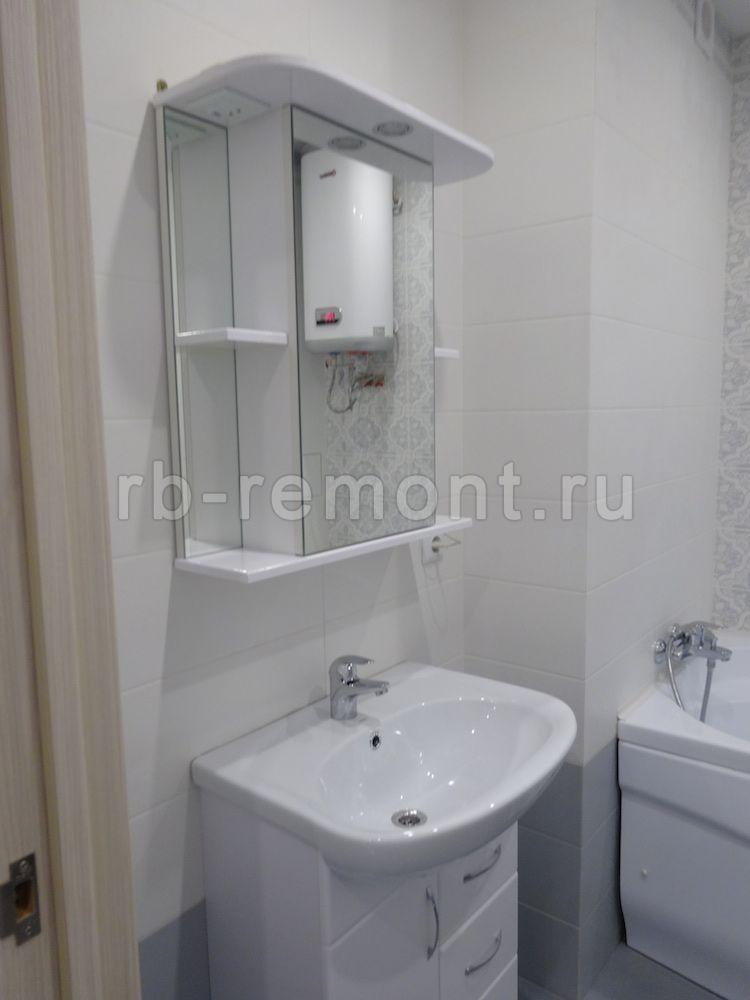 https://www.rb-remont.ru/raboty/photo_/bakalinskaya-68.6-00/img/042.jpg (бол.)