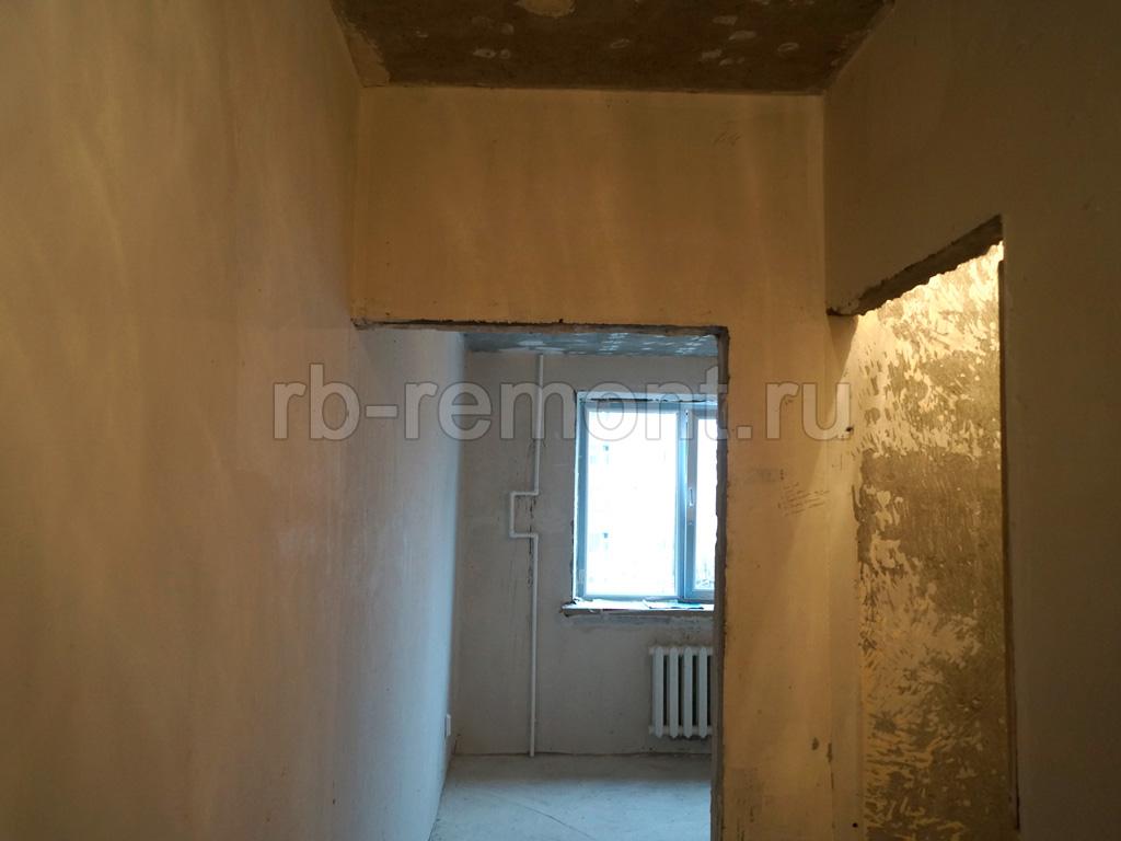 https://www.rb-remont.ru/raboty/photo_/balandina-2-00/002.jpg (бол.)