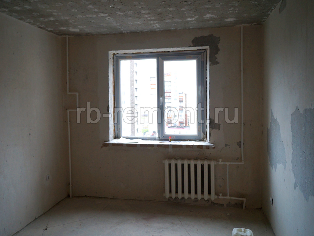https://www.rb-remont.ru/raboty/photo_/balandina-2-00/003.jpg (бол.)
