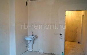 https://www.rb-remont.ru/raboty/photo_/balandina-2-00/004.jpg (мал.)
