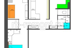 https://www.rb-remont.ru/raboty/photo_/balandina-2-00/plan/002.jpg (мал.)