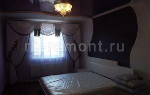 https://www.rb-remont.ru/raboty/photo_/balanovo_bashkirskoj-kavdivizii-42-00/img/002.jpg (мал.)