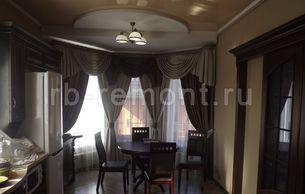 https://www.rb-remont.ru/raboty/photo_/balanovo_bashkirskoj-kavdivizii-42-00/img/003.jpg (мал.)