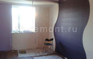 https://www.rb-remont.ru/raboty/photo_/balanovo_bashkirskoj-kavdivizii-42-00/img/010.jpg (мал.)