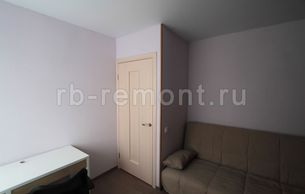 https://www.rb-remont.ru/raboty/photo_/borisoglebskaja-5.1-00/img/img_2098.jpg (мал.)