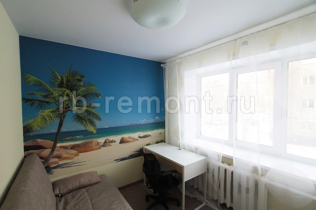 https://www.rb-remont.ru/raboty/photo_/borisoglebskaja-5.1-00/img/img_2099.jpg (бол.)