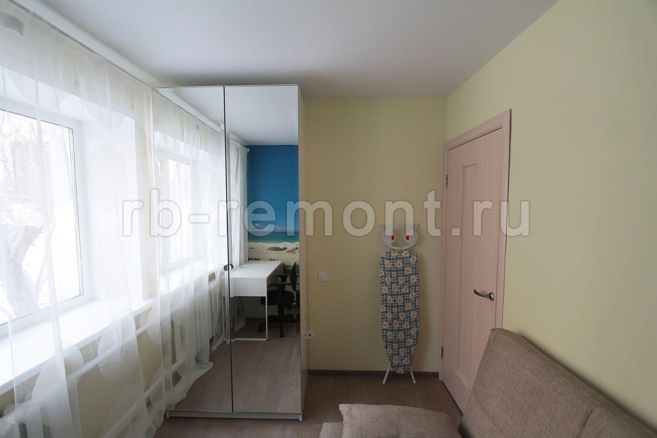 https://www.rb-remont.ru/raboty/photo_/borisoglebskaja-5.1-00/img/img_2103.jpg (бол.)