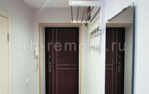 https://www.rb-remont.ru/raboty/photo_/borisoglebskaja-5.1-00/img/img_2112.jpg (мал.)