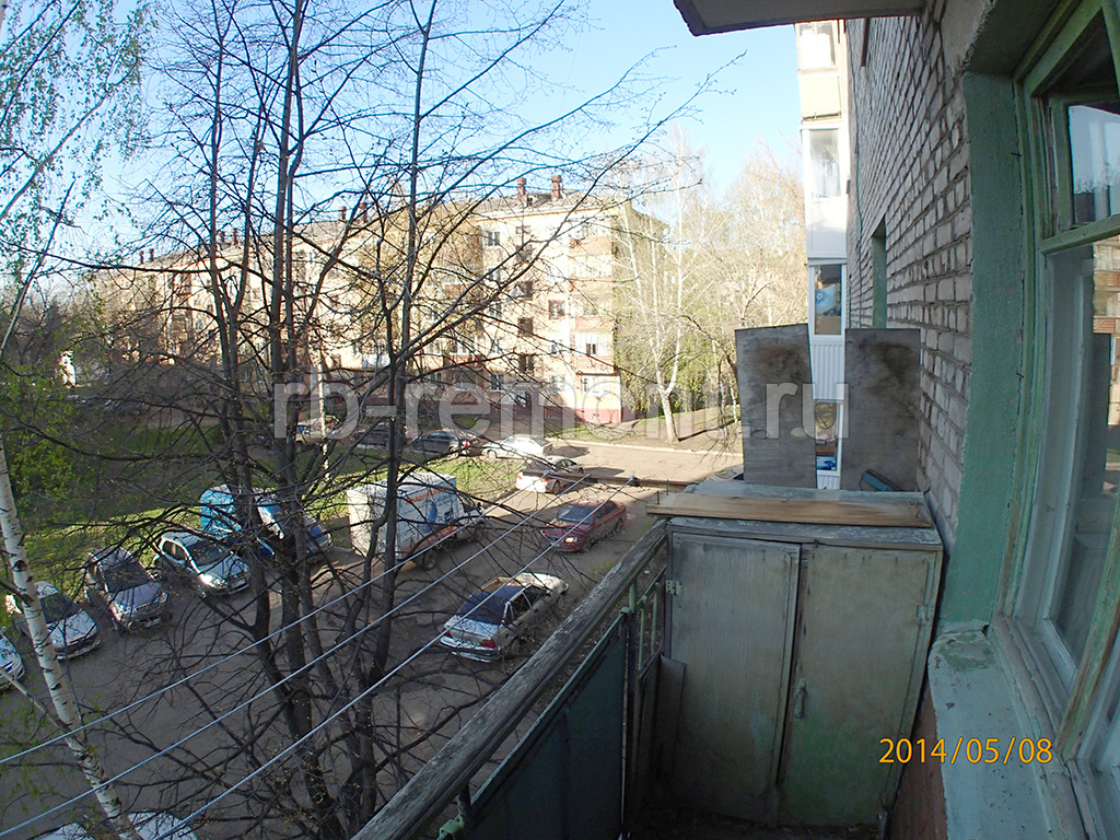 https://www.rb-remont.ru/raboty/photo_/chernikovskaya-71-18/balkon/001_do.jpg (бол.)
