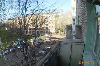 https://www.rb-remont.ru/raboty/photo_/chernikovskaya-71-18/balkon/001_do.jpg (мал.)