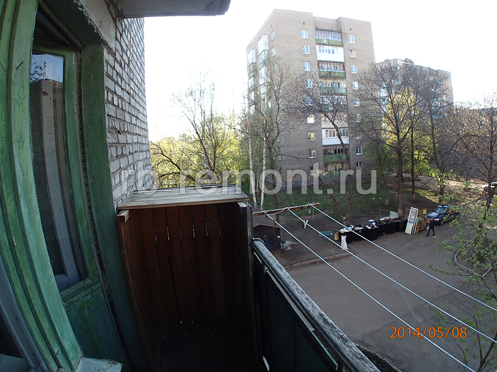 https://www.rb-remont.ru/raboty/photo_/chernikovskaya-71-18/balkon/002_do.jpg (бол.)