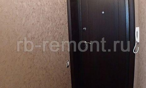 https://www.rb-remont.ru/raboty/photo_/chernikovskaya-71-18/koridor/003_posle.jpg (мал.)