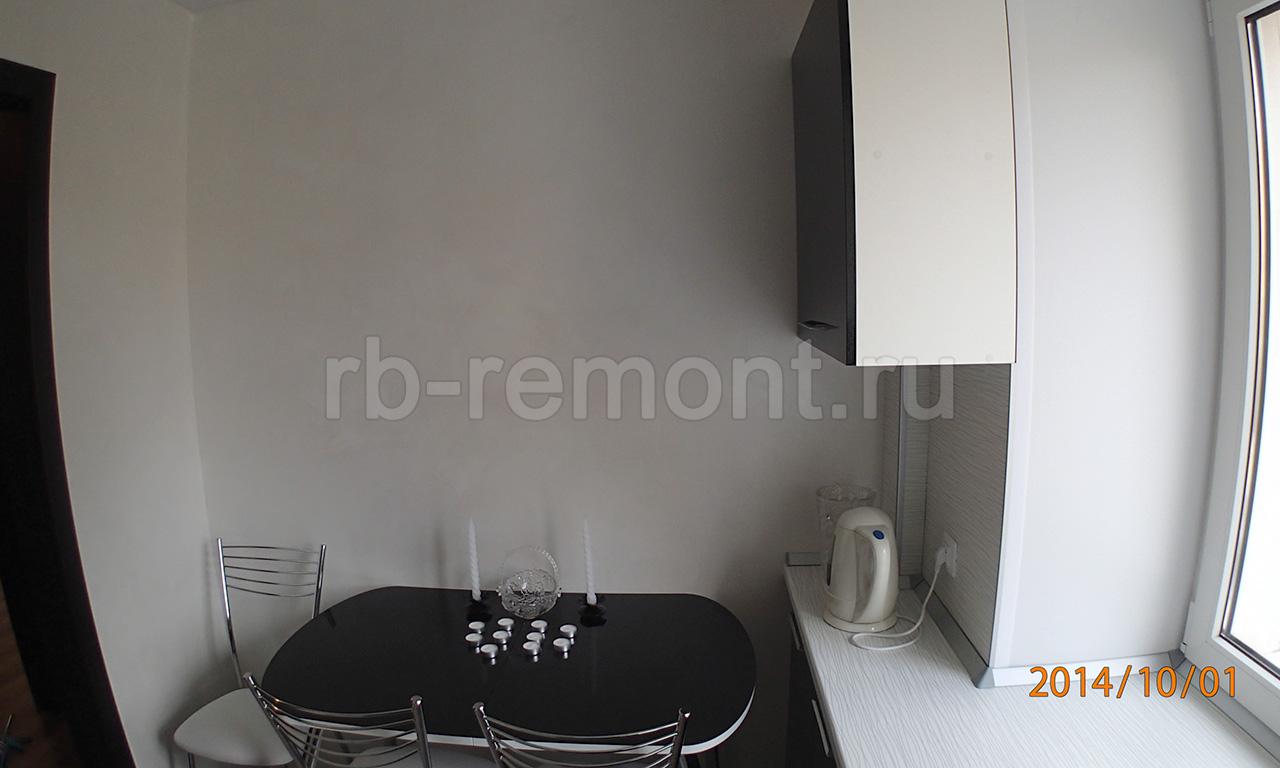 https://www.rb-remont.ru/raboty/photo_/chernikovskaya-71-18/kuhnya/003_posle.jpg (бол.)