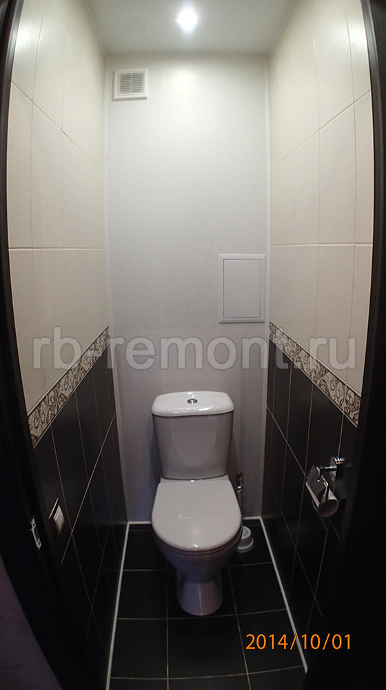 https://www.rb-remont.ru/raboty/photo_/chernikovskaya-71-18/tualet/001_posle.jpg (бол.)