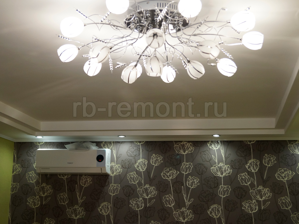 https://www.rb-remont.ru/raboty/photo_/chernishevskogo-104-00/007.jpg (бол.)