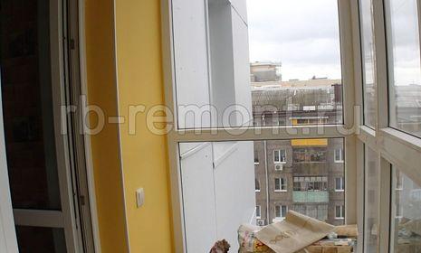 https://www.rb-remont.ru/raboty/photo_/domashnikova-20-00/balkon/posle/1.jpg (мал.)