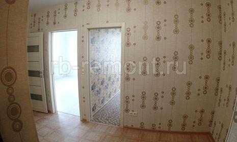 https://www.rb-remont.ru/raboty/photo_/domashnikova-20-00/koridor/posle/2.jpg (мал.)