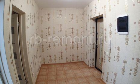 https://www.rb-remont.ru/raboty/photo_/domashnikova-20-00/koridor/posle/4.jpg (мал.)