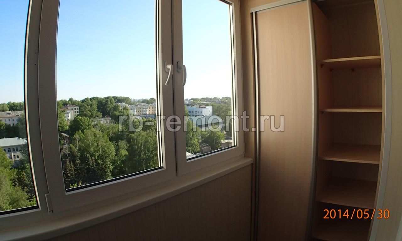 https://www.rb-remont.ru/raboty/photo_/gorkogo-56-00/posle/balkon001.jpg (бол.)