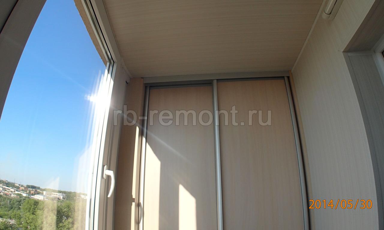 https://www.rb-remont.ru/raboty/photo_/gorkogo-56-00/posle/balkon003.jpg (бол.)