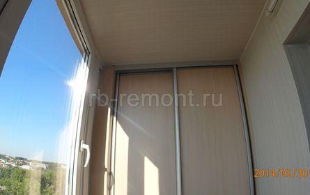 https://www.rb-remont.ru/raboty/photo_/gorkogo-56-00/posle/balkon003.jpg (мал.)