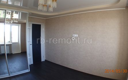 https://www.rb-remont.ru/raboty/photo_/gorkogo-56-00/posle/spalnya004.jpg (мал.)