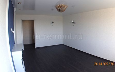 https://www.rb-remont.ru/raboty/photo_/gorkogo-56-00/posle/zal004.jpg (мал.)