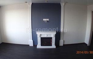 https://www.rb-remont.ru/raboty/photo_/gostinaja/gost23.jpg (мал.)