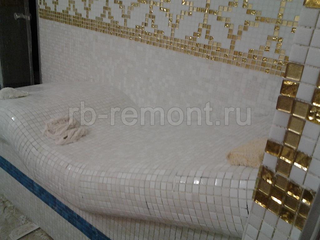https://www.rb-remont.ru/raboty/photo_/hammam/hammam10.jpg (бол.)
