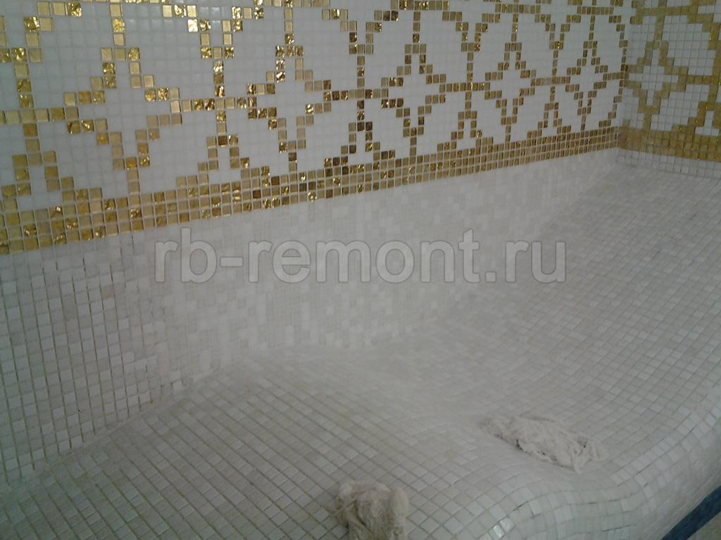 https://www.rb-remont.ru/raboty/photo_/hammam/hammam12.jpg (бол.)