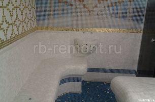 https://www.rb-remont.ru/raboty/photo_/hammam/hammam18.jpg (мал.)