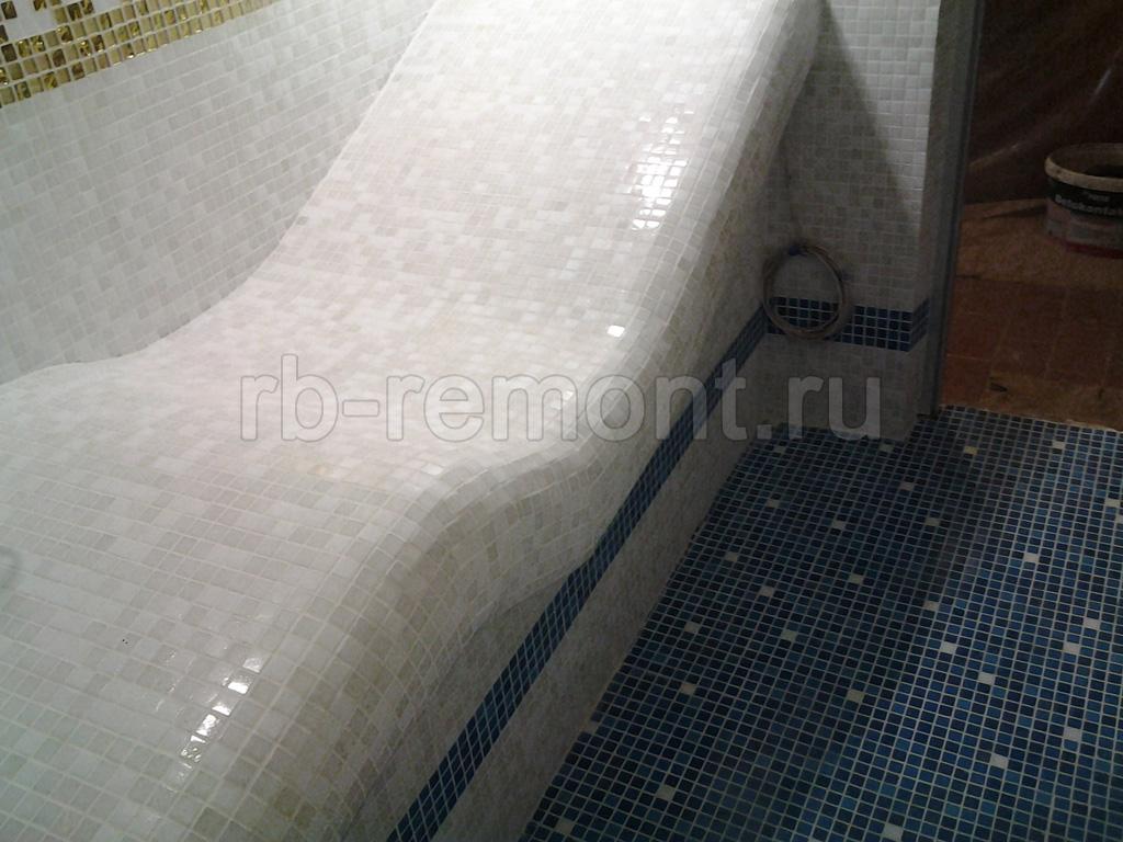 https://www.rb-remont.ru/raboty/photo_/hammam/hammam22.jpg (бол.)
