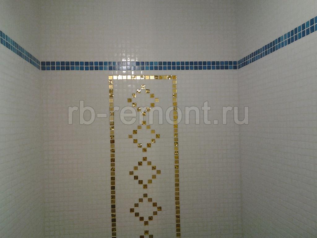 https://www.rb-remont.ru/raboty/photo_/hammam/hammam23.jpg (бол.)