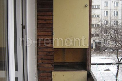 https://www.rb-remont.ru/raboty/photo_/hmelnitckogo-60.1-00/balkon/002_do.jpg (мал.)
